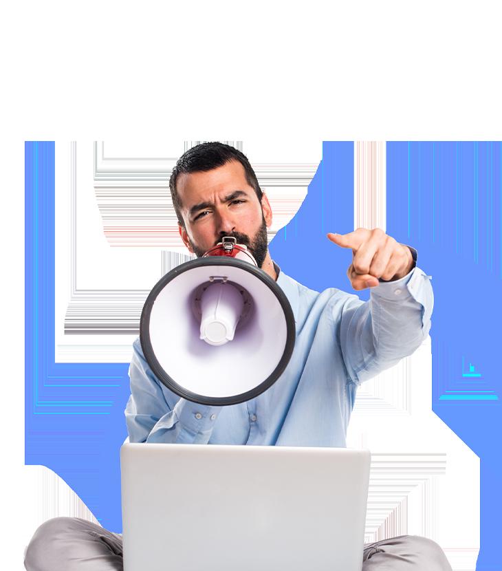 Digital Advertising Specialist
