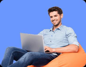 Digital Marketing Coordinator