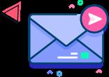 news-letter-img