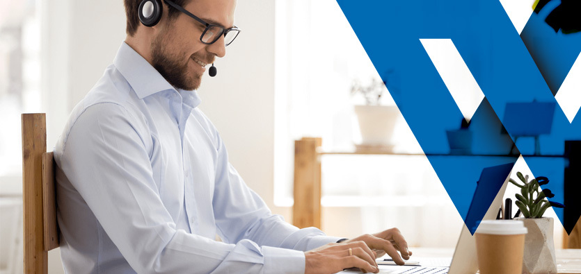 Benefits Of Hiring Remote Customer Support Staff
